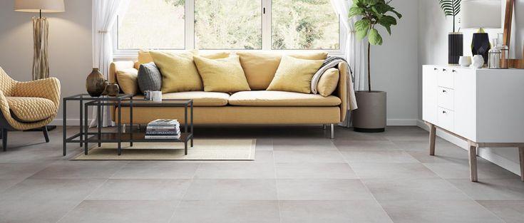 86 Benutzerdefiniert Moderne Wohnzimmer Fliesen Ideen und ...