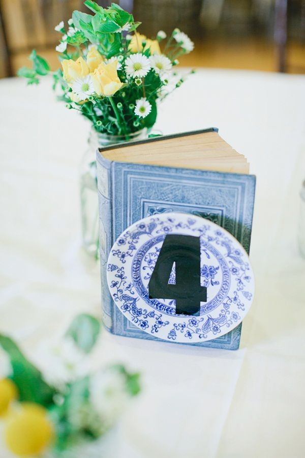 52 best images about unique table numbers on pinterest for Table 52 number
