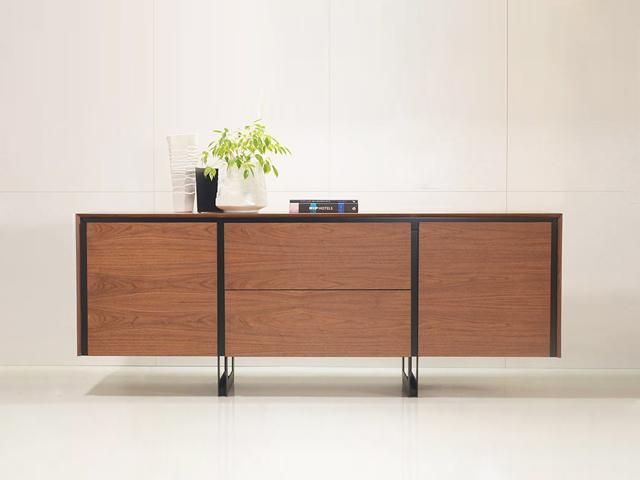 DOUBLE A | Buffet | alexopoulos & co | #innovation