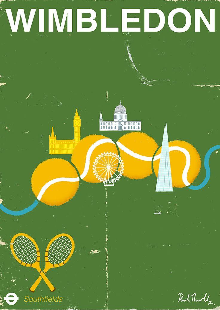 25+ best ideas about Vintage tennis on Pinterest | Play ...