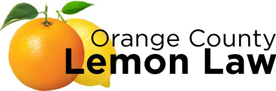 Do you Want to talk with Orange County lemon law attorney? If yes then call to 562-286-6525 and talk with OC Lemon Law attorney Timothy Fatone. And Orangecountylemonlaw.com you can get best Orange County lemon law attorney. We will help you to solve your medical treatment disputes and to get your proper compensation.