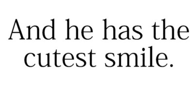 (:: Dimples, Lovey Dovey, Hopeless Romantic, Boys, Cutest Smile, Doe, Things, Crushes Quotes, Love Quotes