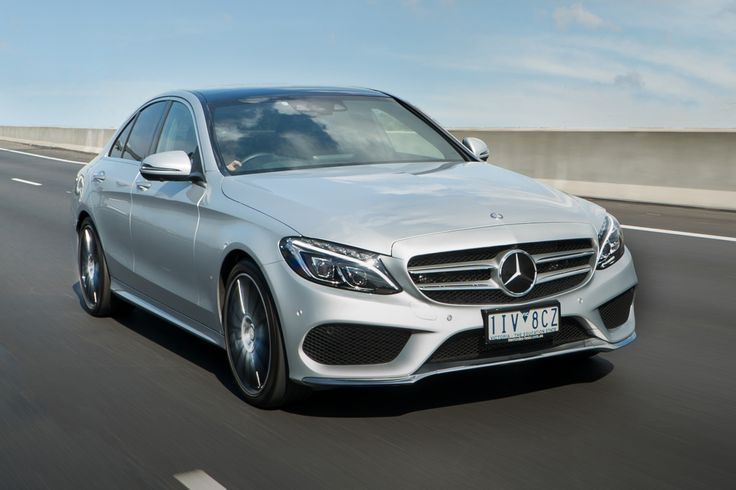 New engines, more features for C-Class Mercedes-Benz is renewing their C-Class range enhanced by bigger engines and additional features. Selected models, such as the C 300, will boast more powerful motors like the 1991cc, 4-cylinder [...]