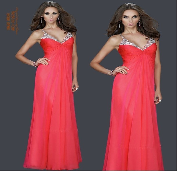 41 best Bekleidung images on Pinterest | Ball gown, Clothing and Women\'s