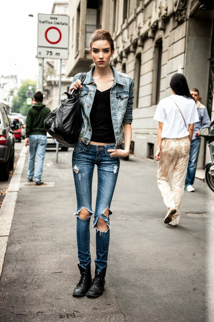 63 Best Images About Muse Grace Hartzel On Pinterest September 2014 Female Fashion And
