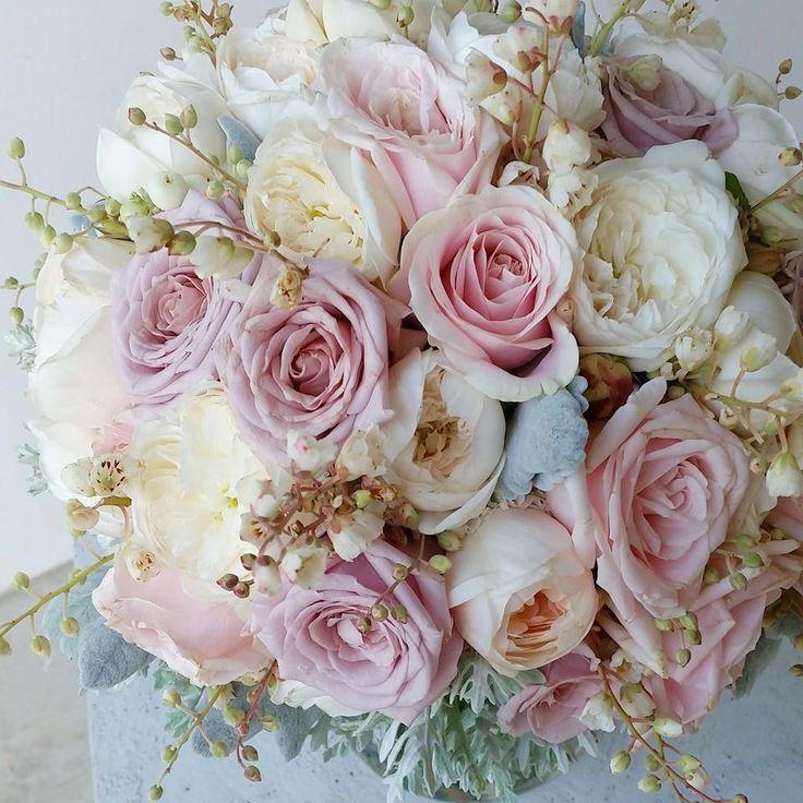 Stems By Abby  #stemsbyabby Bridesmaids  Bridal Bouquets  Bouquet Flower  Flowers  Centerpieces  Centerpiece