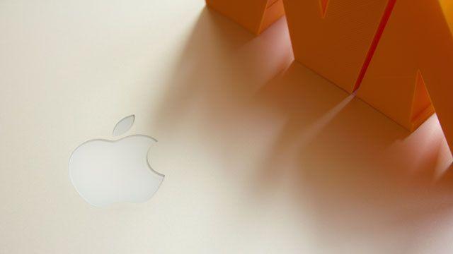 """Il MacBook Pro 15"""" assomiglia molto al predecessore, eccezion fatta per il nuovo Force Touch, tuttavia rimane l'affidabile workstation di Apple."""