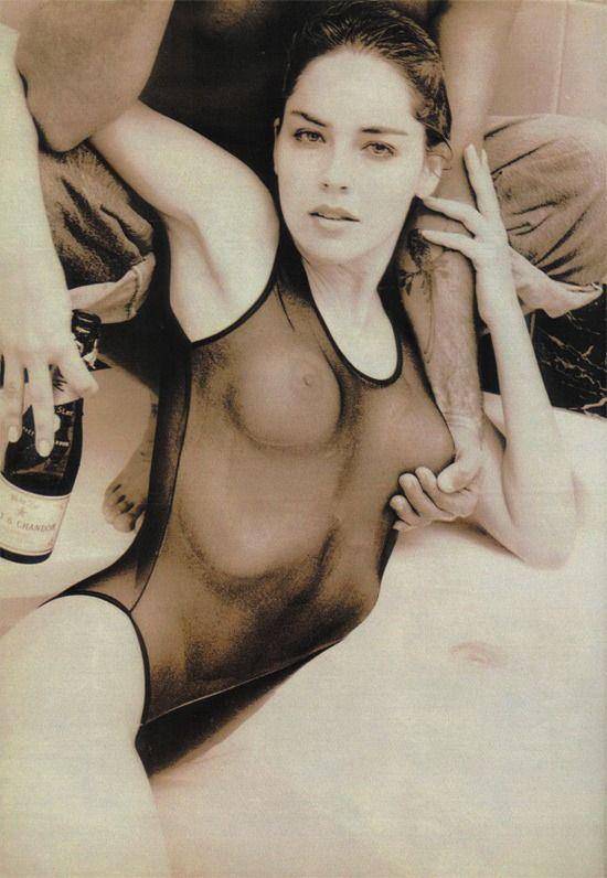 Sex Y Pictures 14