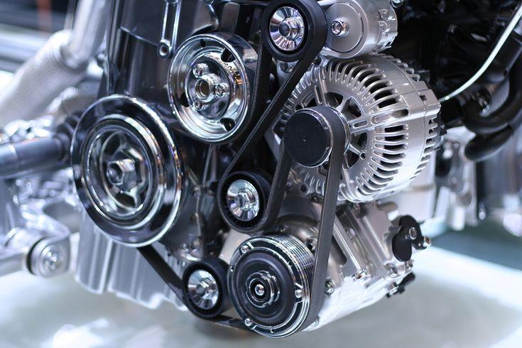 Sensible Programs For Auto Transmission Service Australia   http://automatic-transmission-service.blogspot.com/2015/07/auto-transmission-service-australia.html