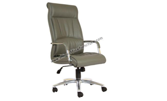 www.shineofficefurniture.com kursi kantor Savello, meja kantor, partisi kantor. Hub. 021-55958120 / 55963749