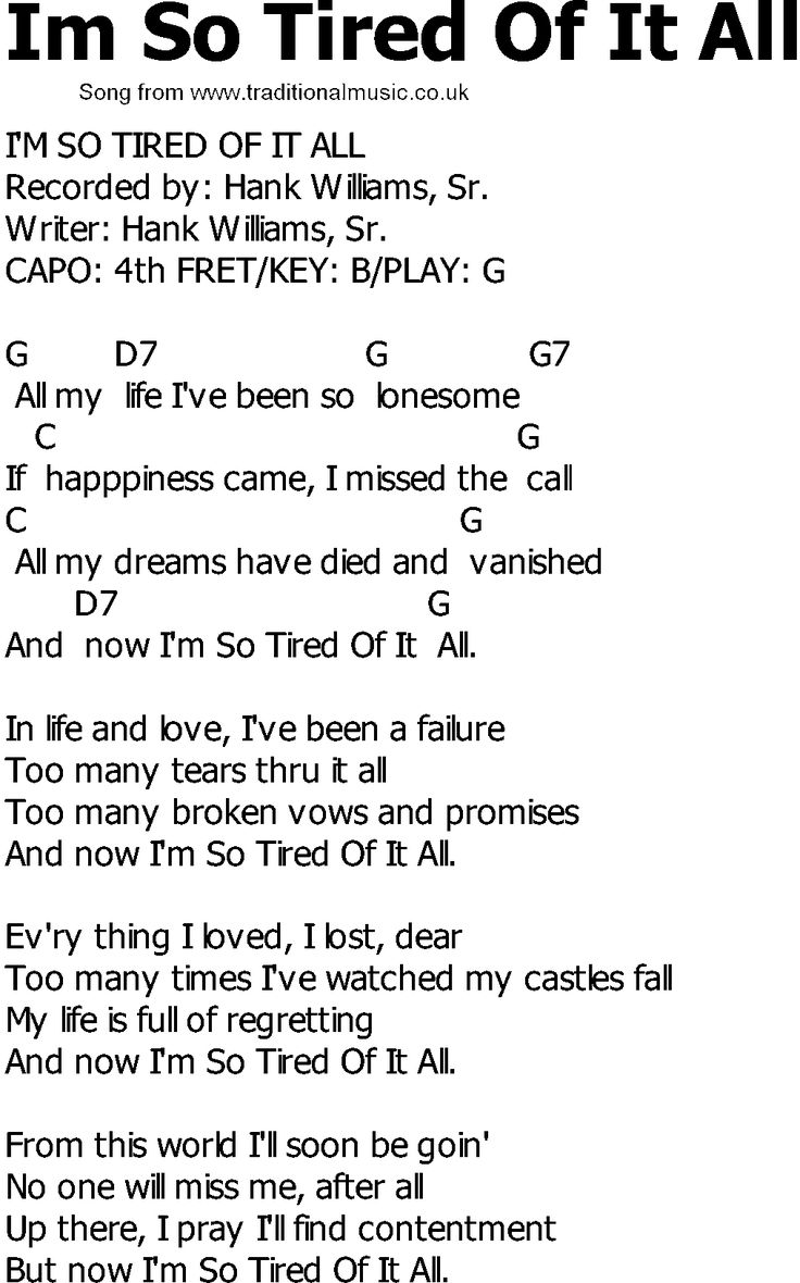Wiz Khalifa – So High (Blacc Hollywood) Lyrics | Genius Lyrics