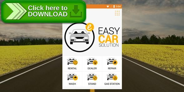 [ThemeForest]Free nulled download Nearest Car Solution Finder from http://zippyfile.download/f.php?id=49707 Tags: ecommerce, android, androidapps, car_dealer, car_rental, car_repair, car_wash, gas_station