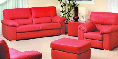 Chelsea (Leather) 2 Seater Sofa Also available in fabric http://www.comparestoreprices.co.uk/leather-sofas/chelsea-leather-2-seater-sofa.asp