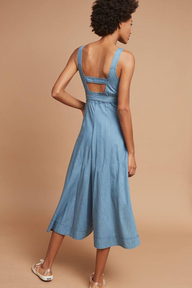 102 best Summer Dresses images on Pinterest | Summer dresses, Summer ...