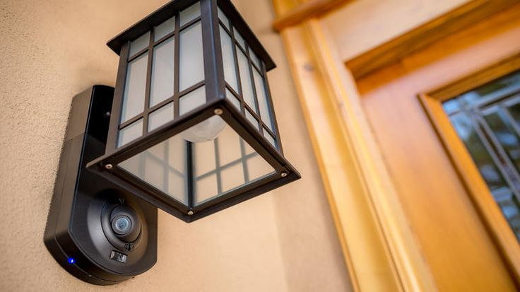 Everything you need to know about the Kuna Light Fixture, including impressions and analysis, photos, video, release date, prices, specs, and predictions from CNET.