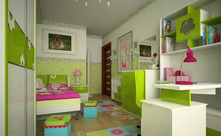 pokoj-dla-dziewczyn-fiorentino-69.jpeg (1132×697)