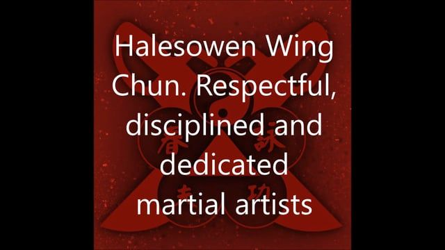 Authentic Wing Chun Kung Fu.  Focused on your results, safety and technical ability.  We are motivated by what you can learn and achieve.  Your effort is rewarded by personal growth and development.  Learning Wing Chun offers you a highly effective and practical street self-protection system.