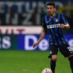Telles zirvesi yaklaşıyor! Inter'in sezon sezonuna kadar Galatasaray'dan kiraldığı Alex Telles hakkında menajerinden önemli açıklamalar geldi… Galatasaray'ın 8.5 milyon euroluk satın alma..  http://www.sporadair.net/telles-zirvesi-yaklasiyor-3677.html