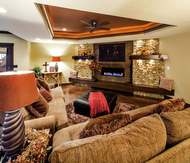 Our All Time Favorite Rustic Spaces: Best 25+ Low Ceiling Basement Ideas On Pinterest
