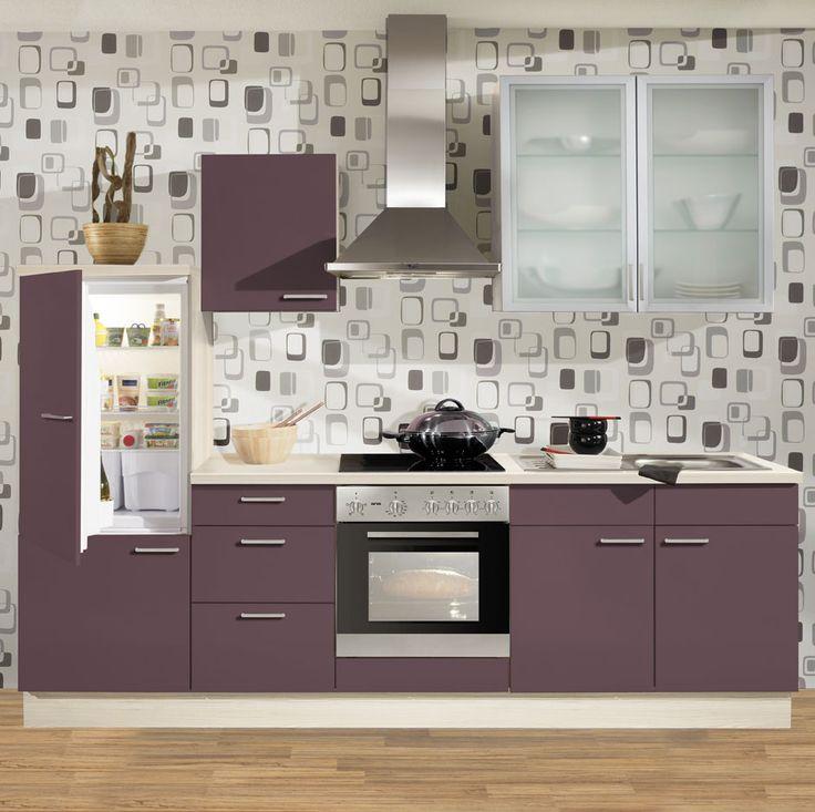 Keuken aanbiedingen > Vanaf € 1499,- | Keukenplaats