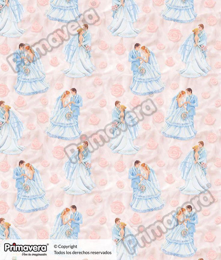Papel Regalo Celebración 1-486-992 http://envoltura.papelesprimavera.com/product/papel-regalo-celebracion-1-486-992/