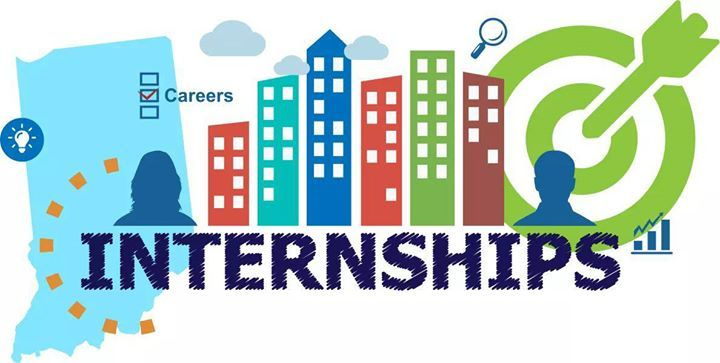 Calling All College Students If You Re Interested In Interning With The City Of San Antonio Municipal Internship Internship Program Engineering Internships