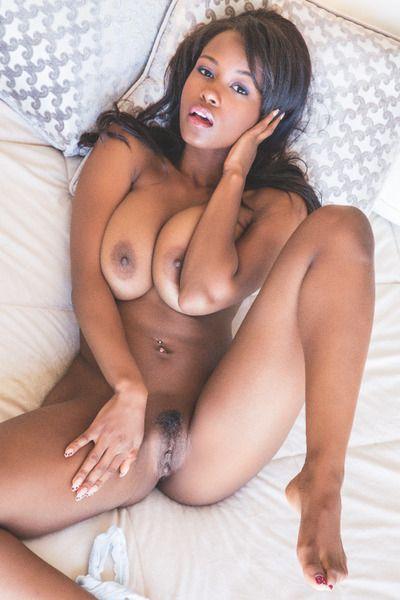 sexy Teenage naakten
