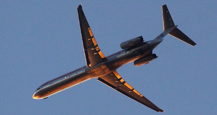 Ich liebe es, Schnäppchen im Internet zu ergattern und damit auch günstige Flüge. Mit Online-Flugbuchung habe ich bis jetzt nur gute Erfahrungen gemacht.