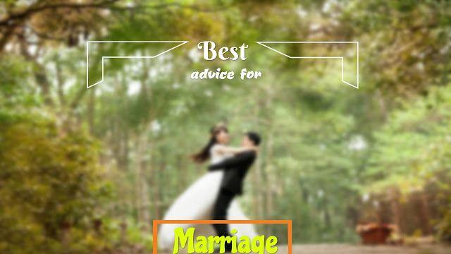 10 Tips agar Pernikahan dan Rumah Tangga Tetap Romantis dan Langgeng