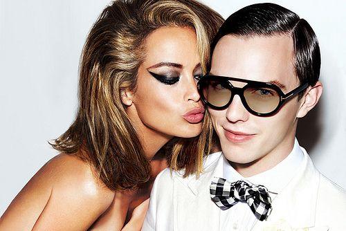 ford shades.