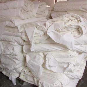 Printing and Dyeing Garment Grey Rayon Fabric