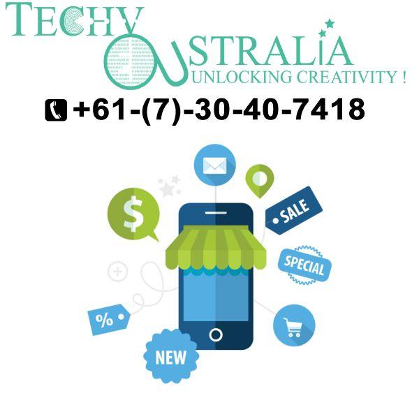 (718) 502-9088 cheap website creation Techy USA