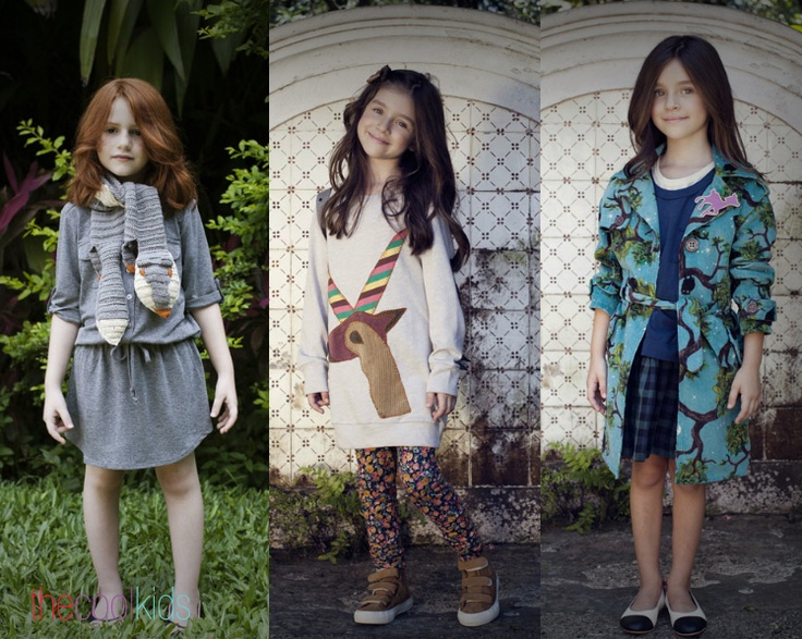 ##kids fashion Go to my website for some fantastic pins! Also Please repin Thanks!