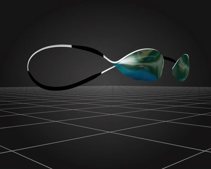 extreme fashion sunglasses