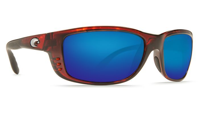 14 best Clothes images on Pinterest Costa sunglasses, Fishing and