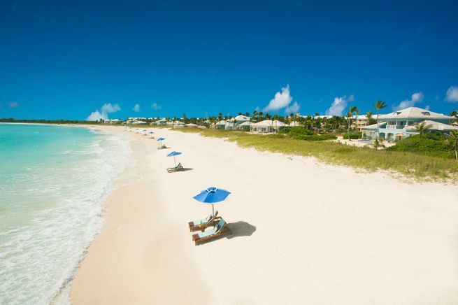 All-inclusive Honeymoon Packages | Best All Inclusive Resorts for a Honeymoon: Sandals Emerald Bay