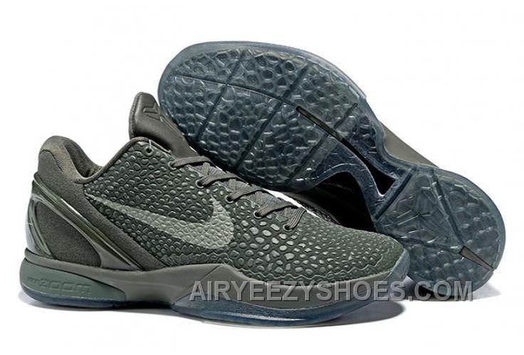 https://www.airyeezyshoes.com/men-kobe-6-nike-basketball-shoe-405-authentic-pztjni.html MEN KOBE 6 NIKE BASKETBALL SHOE 405 AUTHENTIC PZTJNI Only $63.75 , Free Shipping!