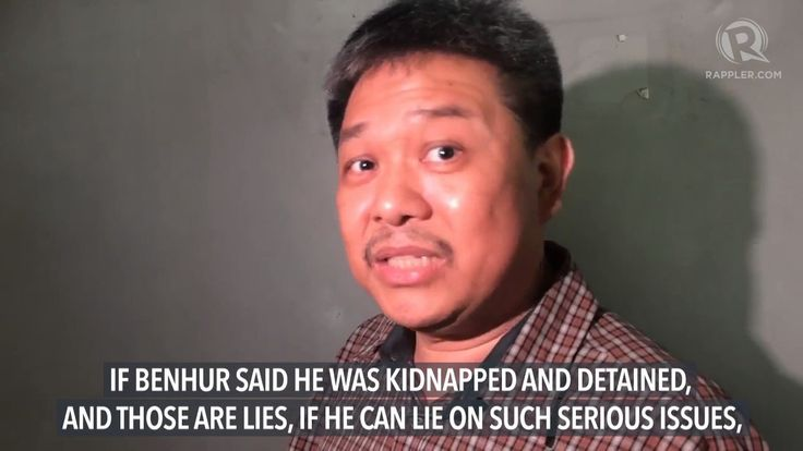 SolGen comment will help Napoles in PDAF cases - lawyer - WATCH VIDEO HERE -> http://dutertenewstoday.com/solgen-comment-will-help-napoles-in-pdaf-cases-lawyer/   Janet Lim Napoles' lawyer Stephen David said on Wednesday, March 15, that the comment of Solicitor General Jose Calida recommending the acquittal of his client in her serious illegal detention case, would have a positive effect on their pork barrel cases. David, however, refused to answer...