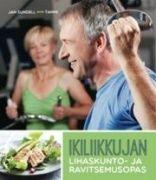 Ryhti kumarassa, voimat vähissä? Nyt on senioreiden vuoro! Ylilääkäri ja fitnessurheilija Jan Sundell on kirjoittanut senioreille ikioman lihaskunto- ja ravitsemusoppaan, jossa kerrotaan kansantajuisesti lihaskuntoharjoittelun ja ravitsemuksen perusteet.