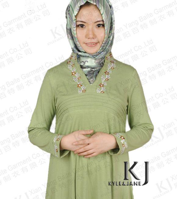 2015 Muslim cotton abaya islamic clothes for women dubai/pakistan fashion girls djellaba abaya long dresses KJ,   Engagement Rings,  US $52.49,   http://diamond.fashiongarments.biz/products/2015-muslim-cotton-abaya-islamic-clothes-for-women-dubaipakistan-fashion-girls-djellaba-abaya-long-dresses-kj/,  US $52.49, US $48.29  #Engagementring  http://diamond.fashiongarments.biz/  #weddingband #weddingjewelry #weddingring #diamondengagementring #925SterlingSilver #WhiteGold