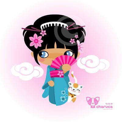 Cute little girl!!!