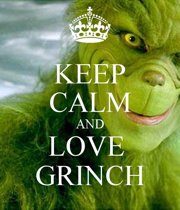 See You Soon Quotes Wallpapers Best 25 The Grinch Quotes Ideas On Pinterest The Grinch