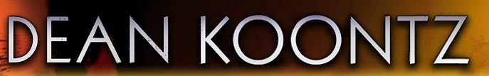 """The Taking, is number two on my list of favorite novels from Mr. Koontz. His novel"""" Watchers"""", is number one. The Taking is a great Horror Sci-Fi story that would translate great to the Big Screen."""
