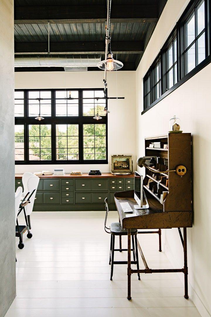 376 best Built-ins images on Pinterest Basement, Basement ideas - ostermann trends küchen