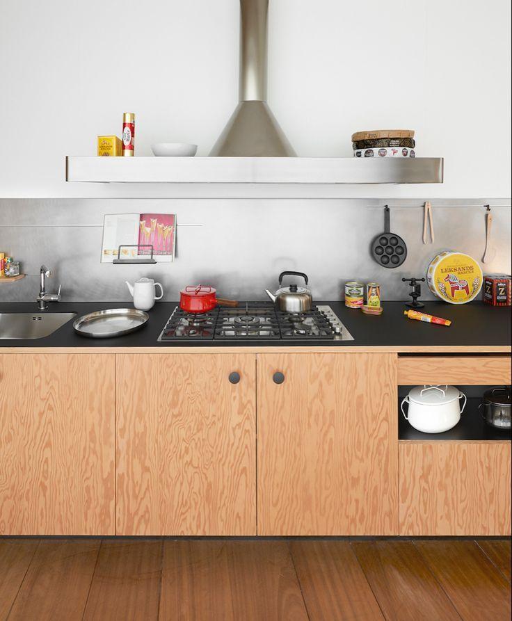 Morrisons: Shop: Kitchen: Small