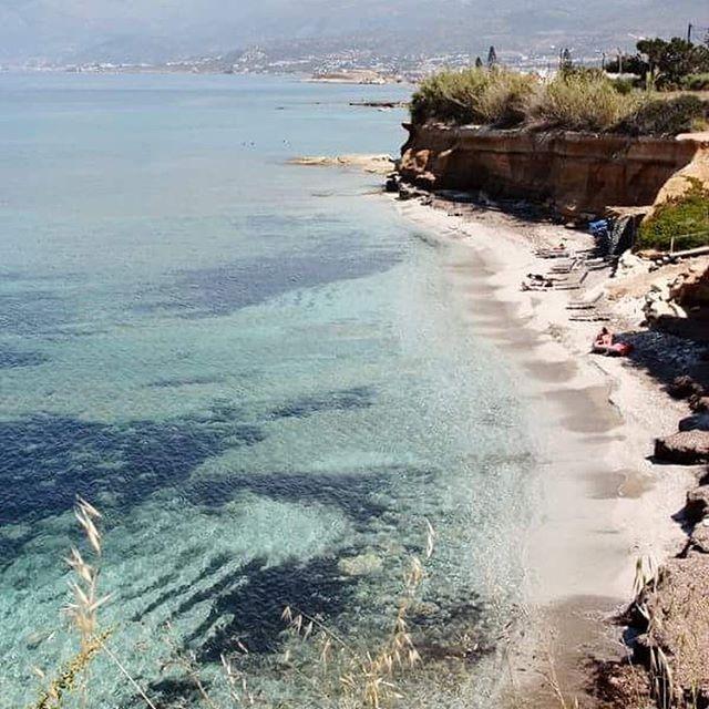 Summer dreaming already.. 🌞 . . #villaippocampi #ippocampi #hotel #hotels #boutiquehotel #smallhotel #greekhotel #exclusivehotel #greece #crete #summer #travel #traveling