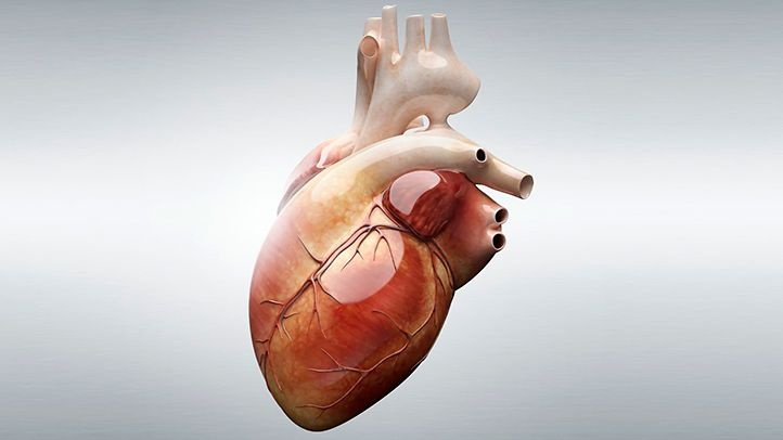 Three advancements in the treatment of heart diseases have the potential to help patients with heart failure, high cholesterol, and heart valve disease.