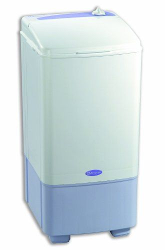 Portable Clothes Washer And Dryer ~ Images about rv washers and dryers on pinterest