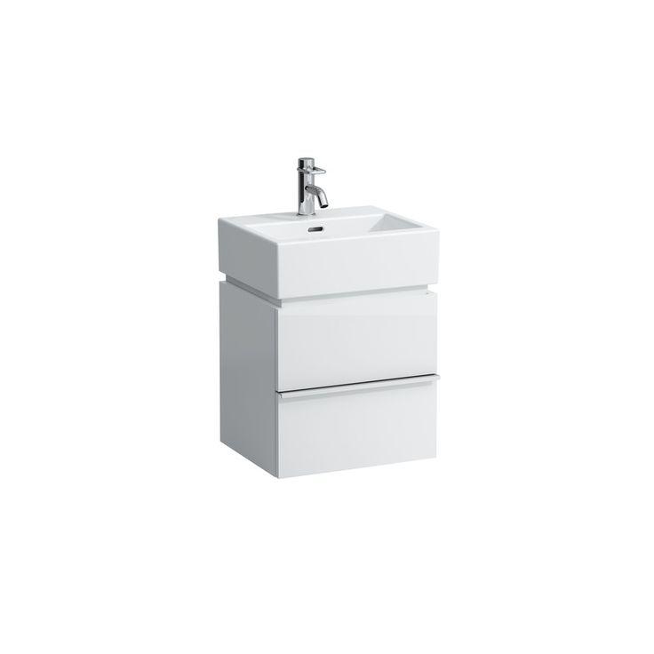 1000 idees sur le theme meuble sous lavabo sur pinterest With ordinary meuble sous lavabo avec colonne 0 meuble sous lavabo suspendu de salle de bain design avec