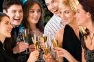 Golden Rules of Engagement Party Etiquette